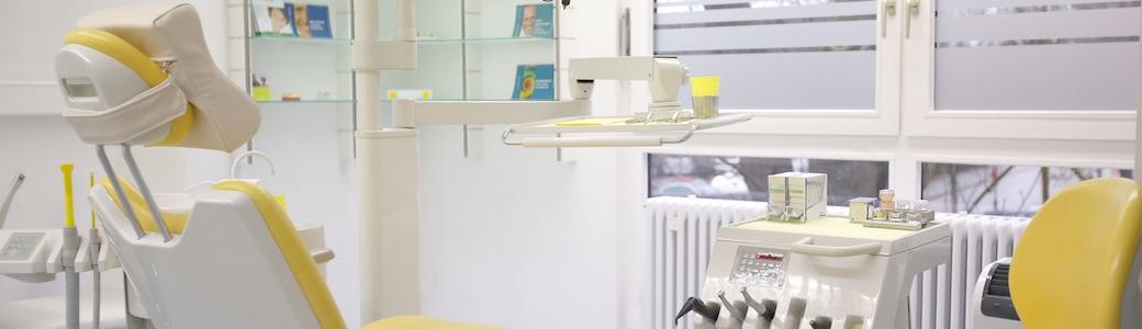 Zahnarzt München Aschheim