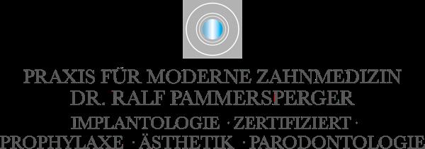 Zahnarzt Aschheim